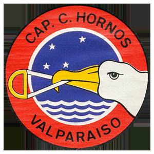 Caphorniers